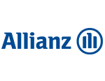 Allianz logo 150px