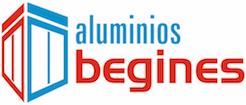 Aluminios Begines